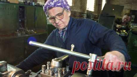 Пенсионеры на пенсию! | North Wind | Яндекс Дзен