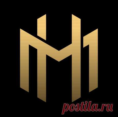 Всего лишь чашка травяного чая - и вам не понадобится дезодорант!