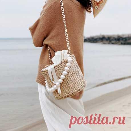 Какие сумки выбирают модные женщины: рассмотрим базу, новинки и актуальные тенденции 2021   O_Beauty   Яндекс Дзен