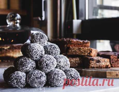 10 способов сократить объем сахара в рационе до минимума   detaly.co.il