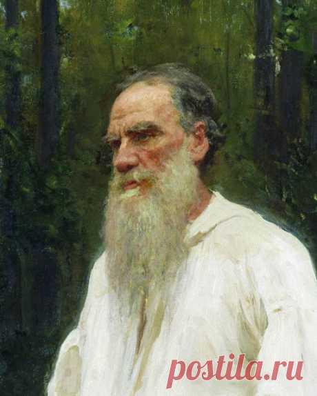 Лев Толстой. Цитаты из книги «Война и мир»