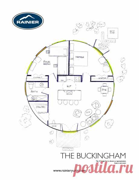 TheBuckingham.jpg (850×1100)
