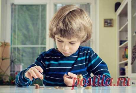 Алименты на ребенка в твердой денежной сумме – что это, кому положены и как добиться?