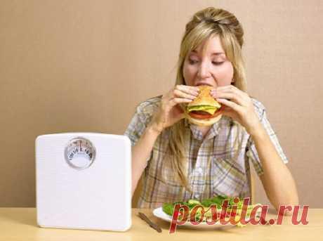 Наконец-то мне удалось похудеть: простой путь к подтянутой фигуре за 5 дней! - Сайт для женщин
