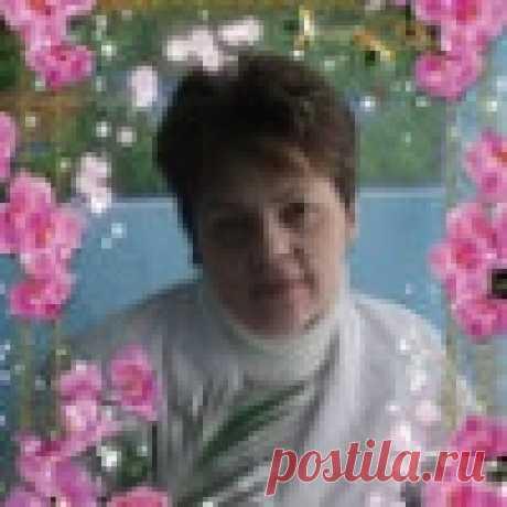 Анжела Папкевич