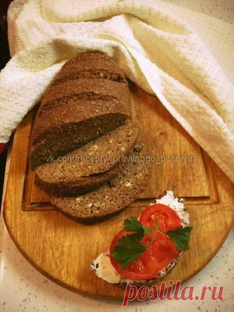 Las recetas de la alimentación correcta del dietólogo.