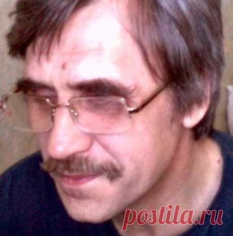 Андрей Тимохин