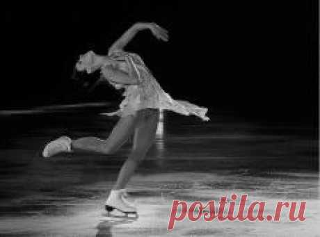 Сегодня 28 мая в 1971 году родился(ась) Екатерина Гордеева