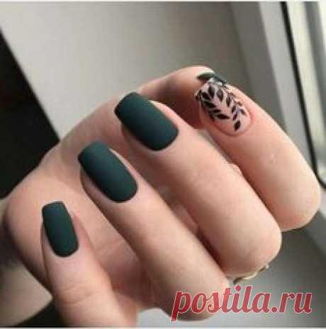 Nageldesign Nail Art Nagellack Gelnägel Acryl #beautynails #acrylicnails