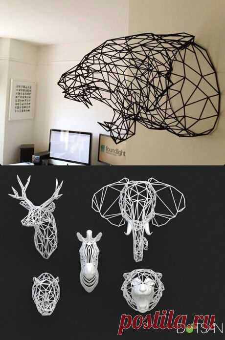 3D printed | home sweet home | 3d, 3D Printing and 3d pen
