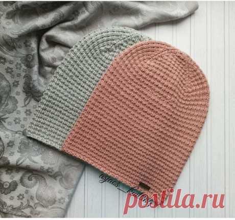 Hat spokes