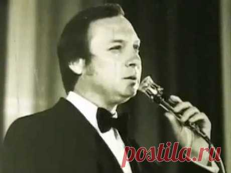 восточная песня  Ободзинский Валерий .mp4