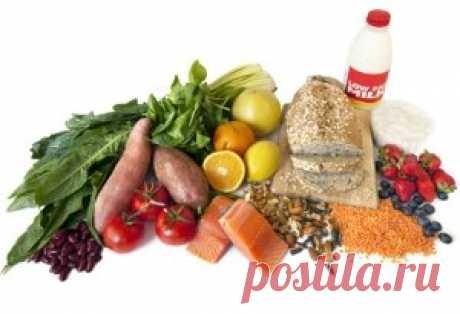 Как снизить холестерин в крови / Холестерин в крови - как снизить, список продуктов, содержащих холестерин, народные средства Виды холестерина: хороший и плохой холестерин. Методы снижения холестерина без применения медикаментов: диета, физическая активность, выбор продуктов.Данный фактор оказывает влияние на всех людей с повышенным уровнем холестерина в крови, но в особенности касается тех, кто ведет малоподвижный образ жизни, сочетая сидячую работу с низкой активностью на отдыхе. Гиподина