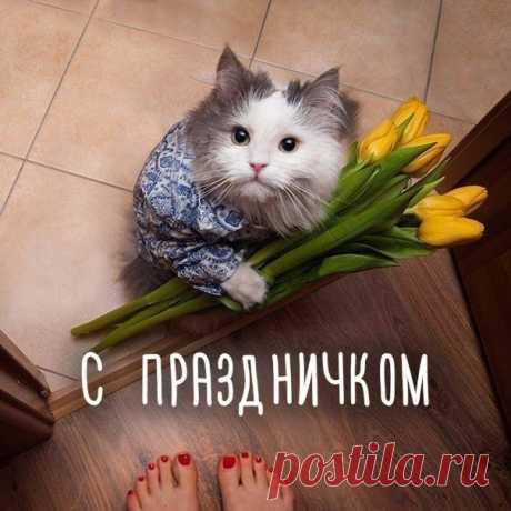 Типичный Аккерман | Белгород-Днестровский | ВКонтакте