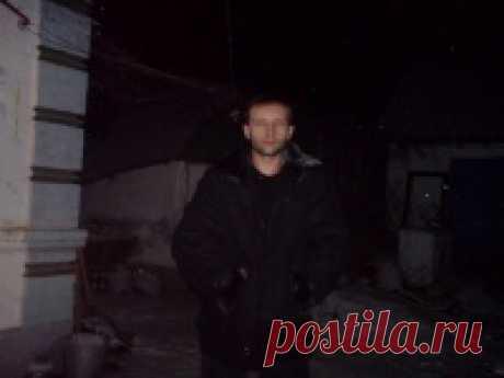 Mihail Boginya