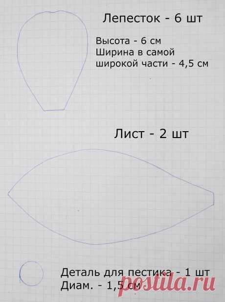 тюльпан.jpg — Яндекс.Диск