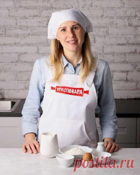Простейший рецепт тонких блинчиков на молоке | Рецепты от шеф-поваров | Яндекс Дзен