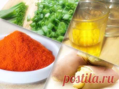 Картофель «Из варёного, в жареный» | Рецепты старого дома | Яндекс Дзен