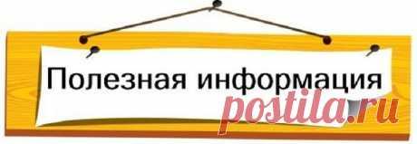 """Марафон """"Худеем, не спеша"""": Гормон соматотропин и его влияние на снижение веса   Дамы, давайте худеть вместе   Яндекс Дзен"""