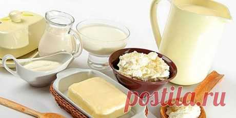 Calcium will help to prolong life