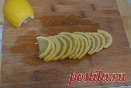 Veknews: Самый легкий рецепт приготовления вкусной скумбрии.