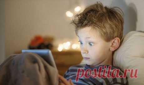 Цифровая гигиена: читать или не читать переписку ребенка и как помочь ему выстроить правильное отношение к гаджетам . Милая Я