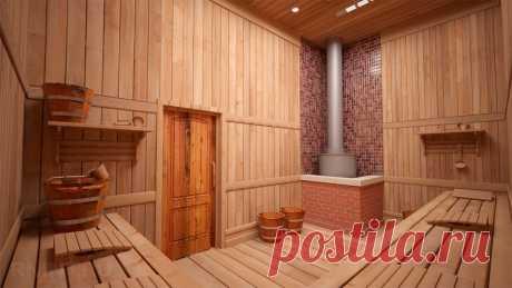 Парилки ипредбанники— фото интерьеров бани В баню ходить любят многие, это иразвлечение, ипольза. Сделать процесс посещения бани или сауны ещё более приятным можно, если уделить достаточно внимания внутреннему обустройству. Чем красивее икомфортнее будет внутри бани, тем сбольшим удовольствием ивосхищением воспримут её ваши гости.