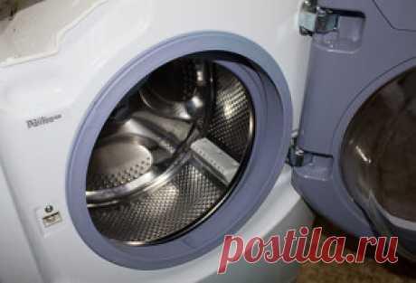 Как самостоятельно достать посторонний предмет из барабана стиральной машины?   Soveti o tom kak vse prosto sdelat