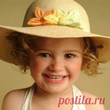 Елена Старлытова