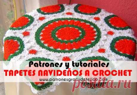 Buscar posts  Tejidos a crochet ee13c6fb803
