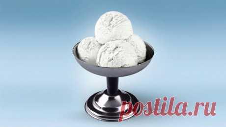 ДОМАШНИЙ ПЛОМБИР ПО РЕЦЕПТУ 1948 ГОДА - Если Вы думаете, что в домашних условиях мороженое приготовить невозможно, то спешу Вас обрадовать — домашнее мороженое получается даже вкуснее тех, что продаются в магазинах! И качество его несравнимо лучше, ведь дома Вы сможете использовать только лучшие ингредиенты.