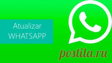 WhatsApp GB 2020 © Baixar WhatsApp GB Atualizado Android e Iphone