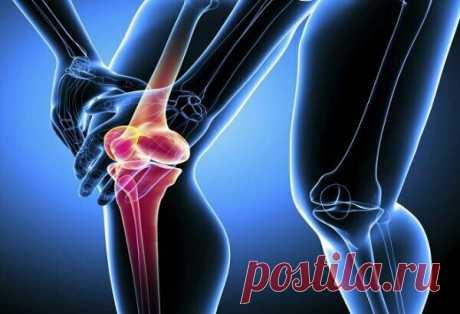 мощное средство для лечения суставов и костей Мартук , мощное средство для лечения суставов и костей Хромтау , мощное средство для лечения суставов и костей Шалкар , мощное средство для лечения суставов и костей Шубаркудук , // tinyurl.com/y67ywnk8 // мощное средство для лечения суставов и костей Эмба , мощное средство для лечения суставов и костей Абай , мощное средство для лечения суставов и костей Азат , мощное средство для лечения суставов и костей Актерек , мощное средство для лечения суста