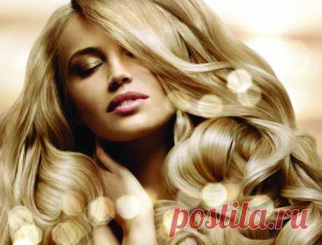 Как смыть с волос неудачную краску: 8 народных методов — Модно / Nemodno