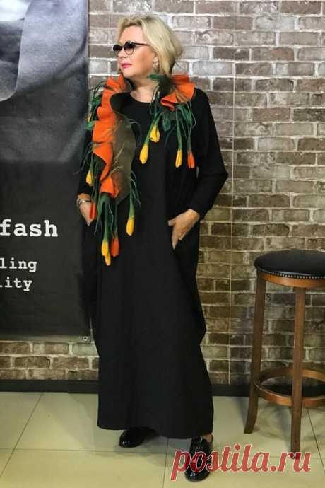 Как одеваться с изюминкой в стиле Бохо для зрелых женщин | Будь в стиле! | Яндекс Дзен
