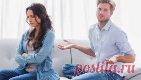 5 качеств мужчины, который не станет хорошим мужем | Психология