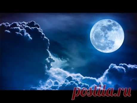 SLEEP Исцеление во время сна 432 Гц - Музыка для сна   Чудо сон   Музыка для глубокой медитации