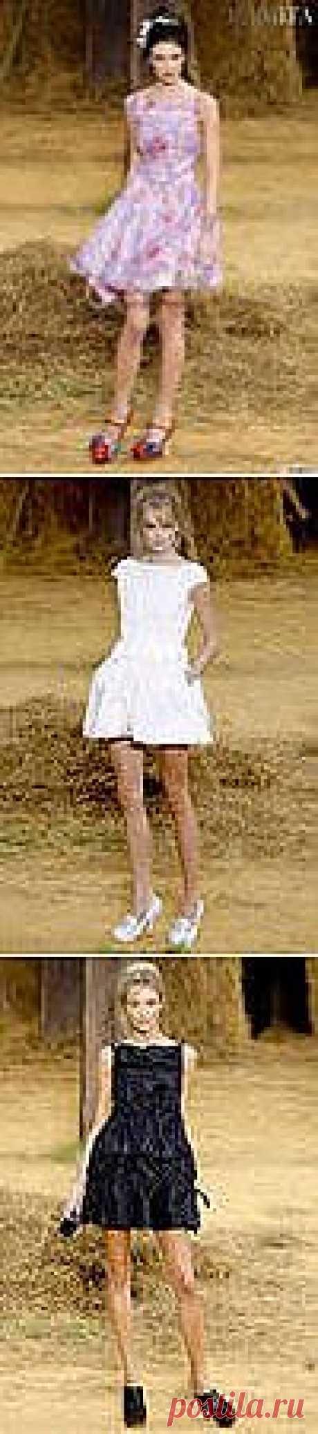 шанель платья: 141 тыс изображений найдено в Яндекс.Картинках