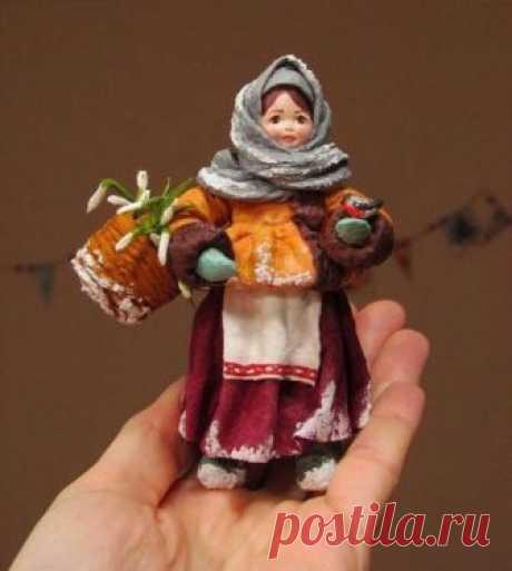 Los correos Mail.Ru