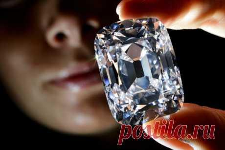 Бриллиант: что это такое, как определить натуральный камень в домашних условиях и отличить от подделки, сколько имеет граней, характеристики, как выглядит на фото, кому подходит по знаку зодиака, цены