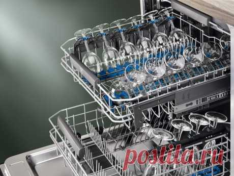 У вас кухня всего 6 квадратов? Рассказываем, как вместить в нее посудомоечную машину | Рекомендательная система Пульс Mail.ru
