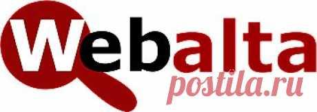 Как удалить стартовую страницу wbalta.ru