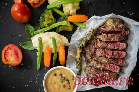 Ужин на скорую руку: 20 рецептов из простых продуктов Рассказываем 20 рецептов, как приготовить ужин из простых продуктов на скорую руку. Быстро и очень вкусно – ты точно оценишь!