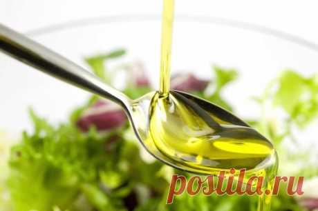 7 продуктов для снятия воспаления в поджелудочной железе и печени
