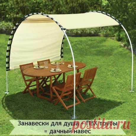 Идеи для дачи и сада | 807 фотографий | ВКонтакте