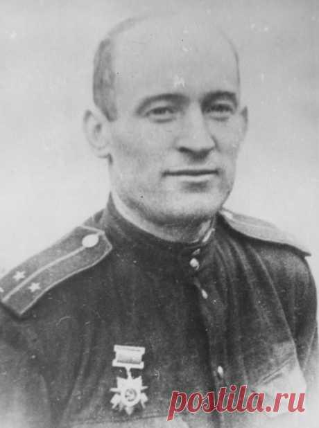 Как советский лётчик Мамкин спас детей в горящем самолёте: Операция «Звёздочка»
