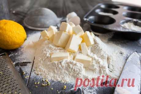 Как сделать из молока масло в домашних условиях | POVAR.RU | Яндекс Дзен