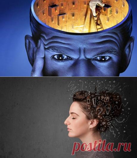 Всего одно упражнение перед сном улучшит Вашу память и предотвратит старение мозга! | В темпі життя