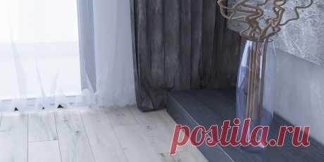 Какие проблемы есть у покрытий из дерева? Почему паркет горбится, а ламинат вздувается? Как этого избежать и что выбрать в статье от специалистов из Новосибирска   #проблемыпаркета#проблемыспаркетом#проблемыламината#проблемысламинатом#Stonefloorновосибирск