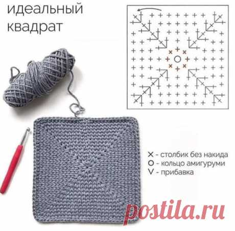 We knit, we Knit, we Knit (Knitting)!!!